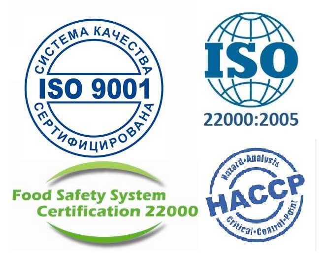 Сертификация станкевича бесплатные курсовые по теме сертификация товаров